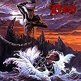 Holy Diver (Remastered)(Red Vinyl)