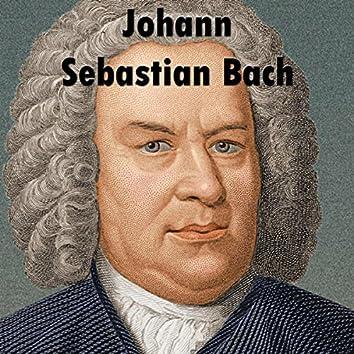 Johann Sebastian Bach: Oratorio di Natale BWV 248 (selezione)