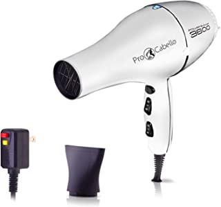 Best dyson hair dryer professional edition price Reviews