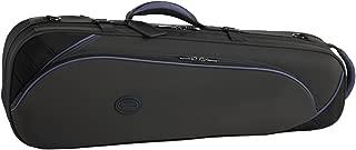 Reunion Blues RB Continental Violin case (RBCV44)