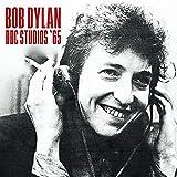 BBC Studios 039 65