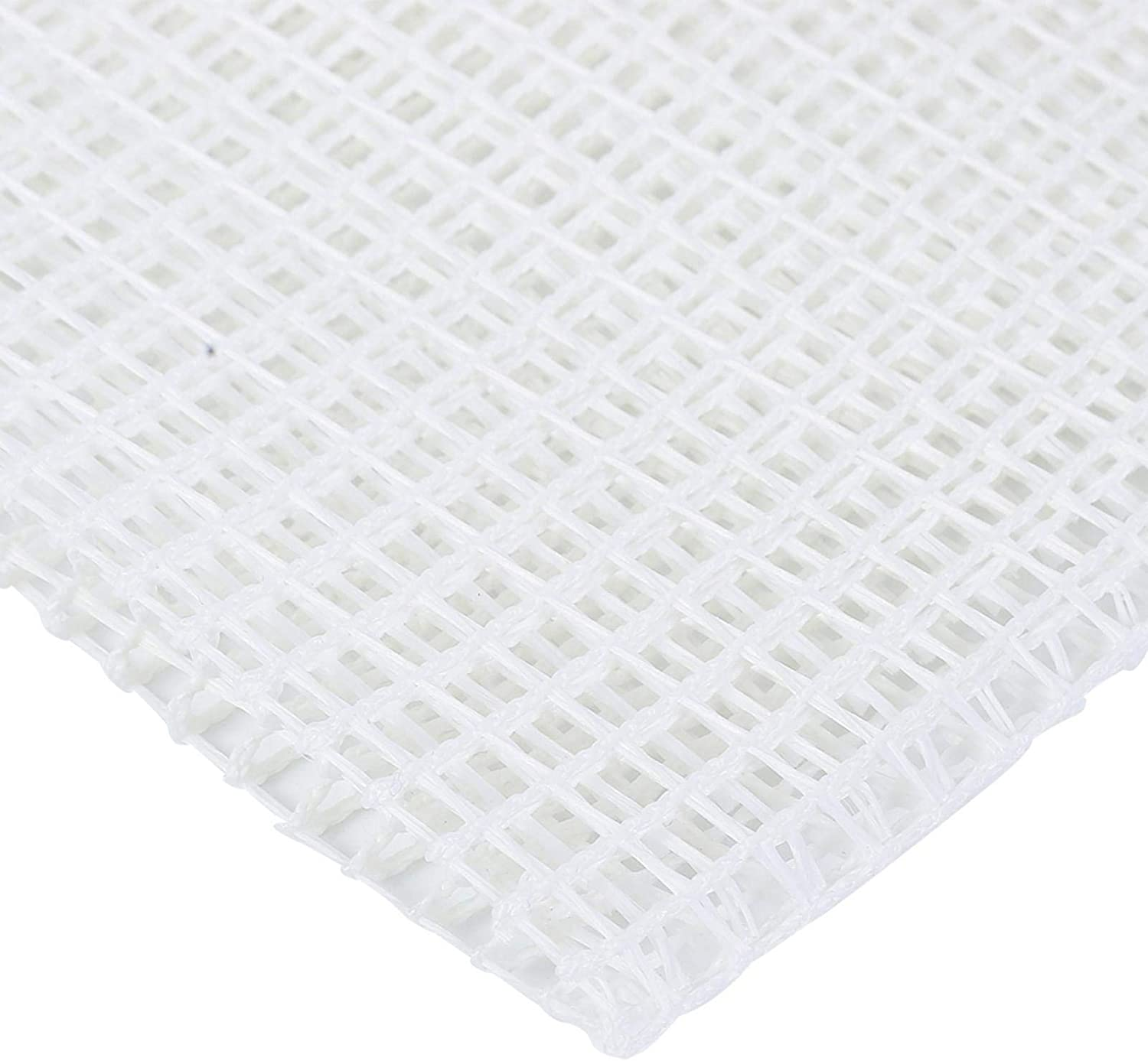 Elegant Shipenophy Mesh Cloth Carpet Tapestry Product Exquisite Crocheting Pillo