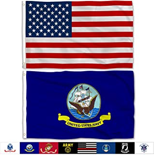 Best english navy flag Reviews