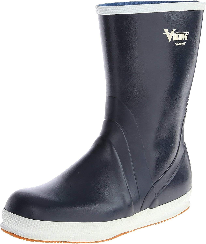 Viking Unisex Marine Kadett Boot