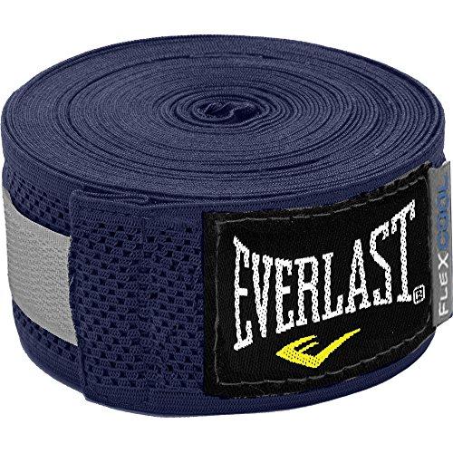 Price comparison product image Everlast Flexcool Hand Wraps