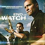 Der Soundtrack zum Film End of Watch bei Amazon