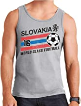 slovensko euro 2016