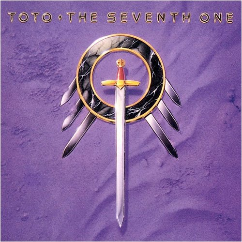 The Seventh One / Toto