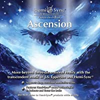 Ascension by Monroe Products