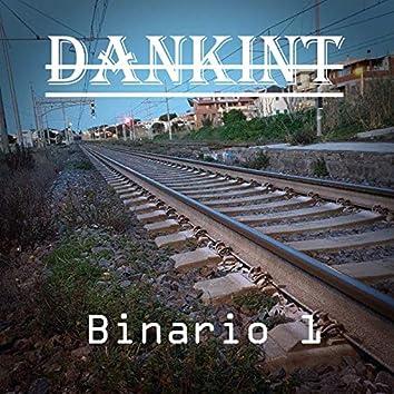 Binario 1