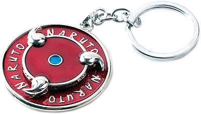Amazon.com: Fashion Vintage Jewelry San Diego Keychain ...