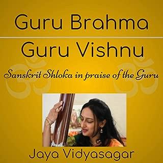 Mejor Guru Brahma Guru Vishnu de 2020 - Mejor valorados y revisados