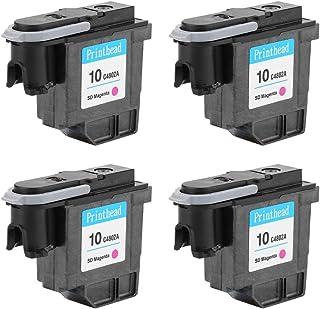 Amazon.es: eboxer eu - Impresoras y accesorios: Informática