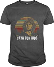 Best vaya con dios point break Reviews