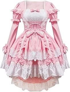 chii cosplay dress