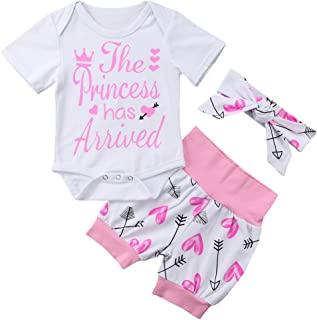 3fdd04f0a Amazon.com  18-24 mo. - Clothing   Baby Girls  Clothing