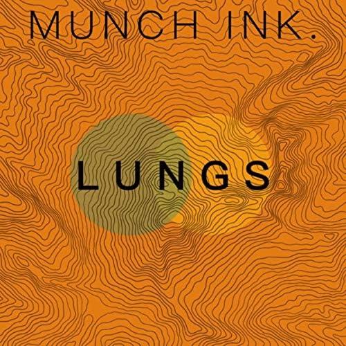 Munch Ink.