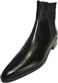 vaneli iggie flat sandal