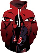 Best itachi black and white Reviews