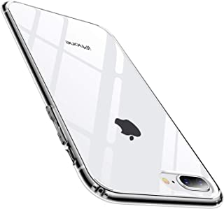 very phone cases