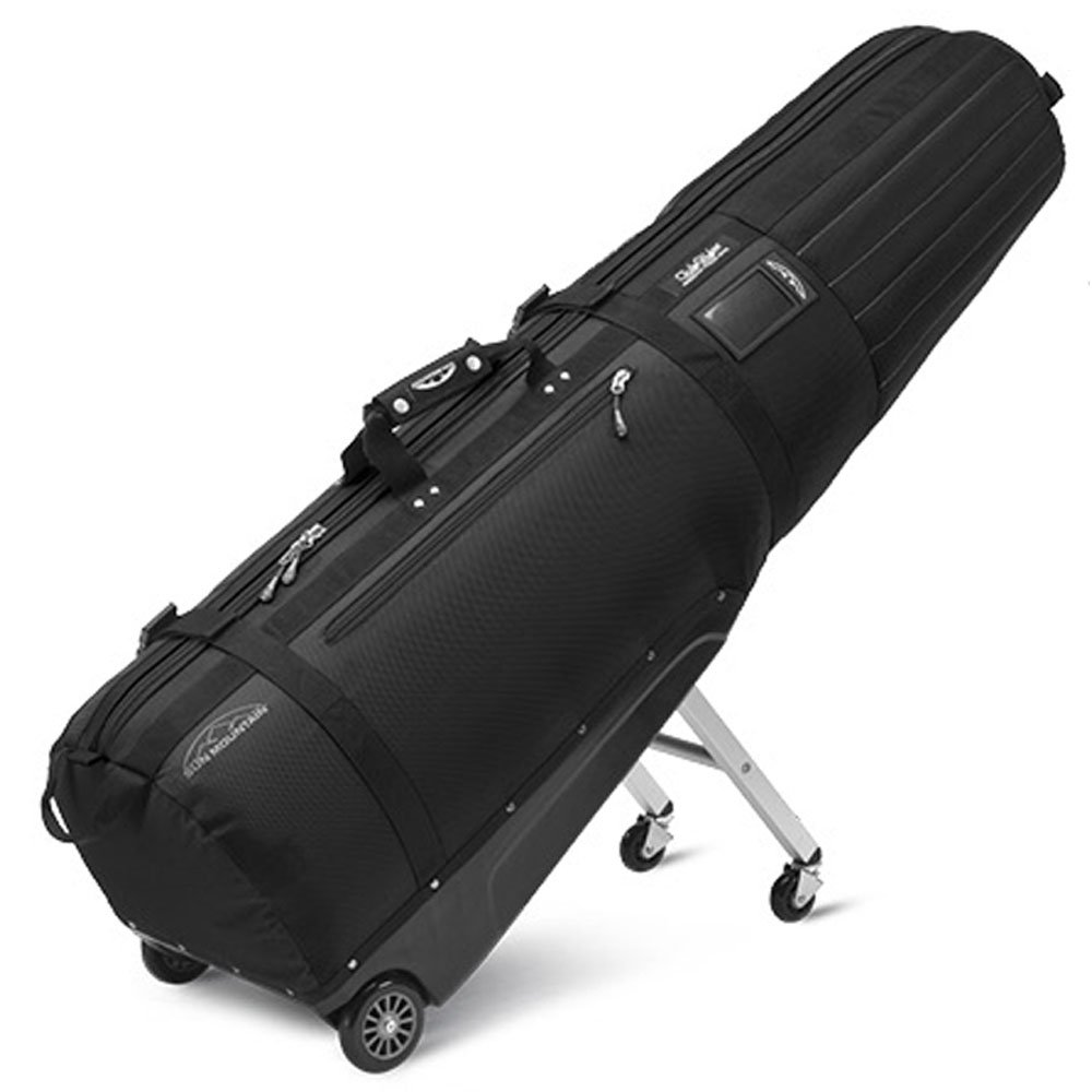Sun Mountain Clubglider Meridian Travel Bag