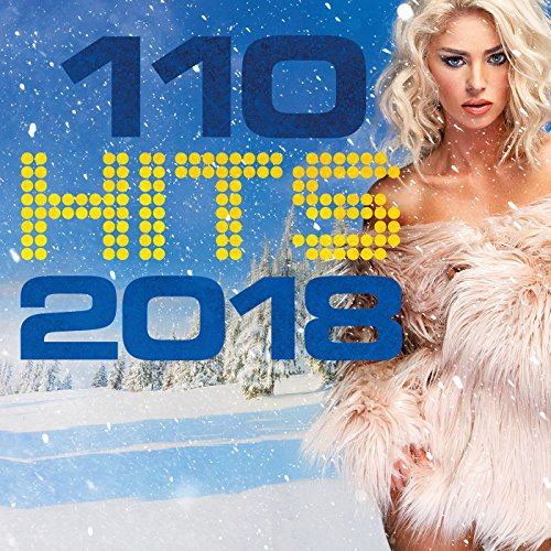 110 Hits 2018