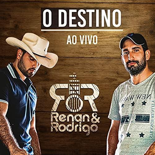 Renan & Rodrigo
