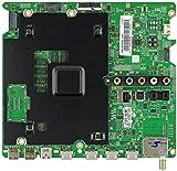 BN94-09030B Original main board for Samsung UN55JU6700FXZA, UN65JU6700FXZA TD01