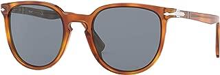 Persol PO3226S Eyewear