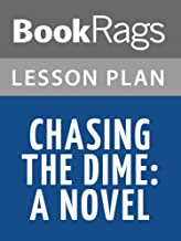 Lesson Plans Chasing the Dime