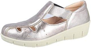 Amazon.es: Laura Laura Azaña: Zapatos y complementos