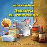 Alberto El Pastelero (Albert the Muffin-Maker): Números Ordinales (Ordinal...