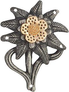 Spille per Zaino Ragazza Spilla Spilla per Le Donne Distintivo di Pin di Papavero ricordo Pin Badge Spilla Animale Spilla ...