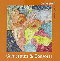 Cameratas & Consorts