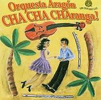 Cha Cha Charanga!