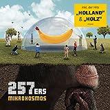 Mikrokosmos - 257ers