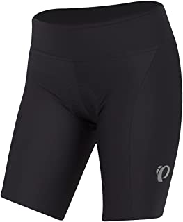 PEARL IZUMI Women's Pro Pursuit Shorts