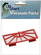 UpStart Battery Replacement Filter for Neato XV-11, XV-12, XV-14, 945-004, XV-15