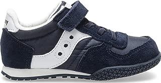 Bullet Jr. Sneaker Boy's