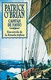 2. Capitn de nav¡o (Narrativas Históricas)