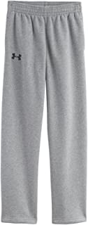 Under Armour Team Rival Pants