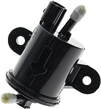 GooDeal Fuel Pump Scooter for Honda 02-09 Metropolitan 50, 03-16 Ruckus 50 16710-GET-013