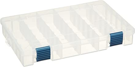 Plano Tackle Size 3600 Stowaways with Adjustable Dividers, Fishing Tackle Storage, Premium Tackle Storage