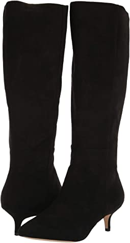 Knee High Women S Boots Shoes 6pm