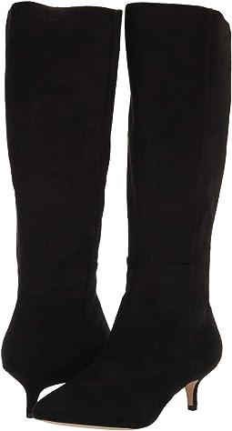 Lyon Boot