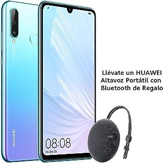comprar comparacion Huawei P30 Lite - Smartphone de 6.15