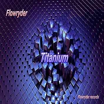 Titanium (Single Version)