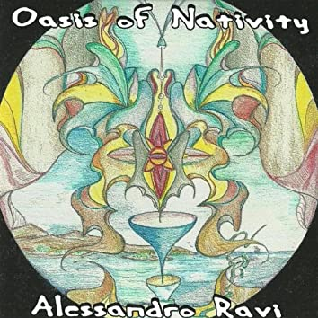 Oasis of Nativity