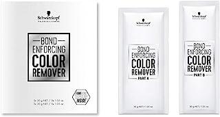 Amazon.es: eliminador tinte cabello