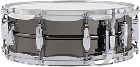 ludwig 13 snare